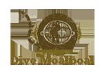 Dive Moalboal Logo