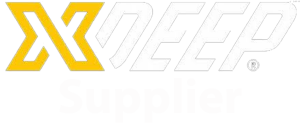 Xdeep diving equipment Philippines