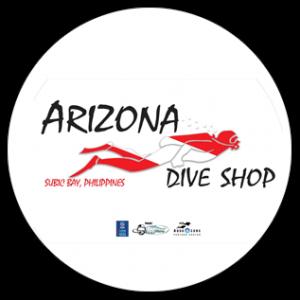 Arizona Dive Center Subic Bay