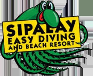 Diving Sipalay