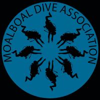 Moalboal Dive Association