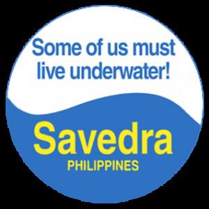 Savedra Dive Center Moalboal
