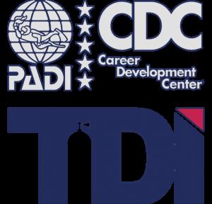 TDI SDI diver Courses Philippines