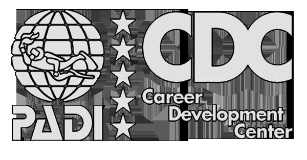PADI Career development center Philippines