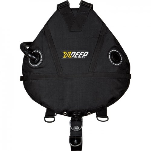 Xdeep dive gear Philippines