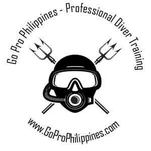Philippine Commission for Sports Scuba Diving (PCSSD)